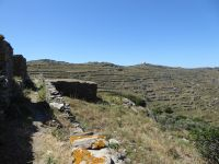 wandern-tinos-andros-griechenland1