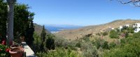 wandern-tinos-andros-griechenland2