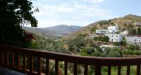 wandern-tinos-andros-griechenland3