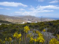 wandern-tinos-andros-griechenland4