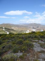 wandern-tinos-andros-griechenland5